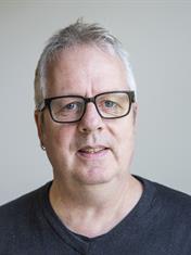 Tor Sæther til ansattesidene.jpg