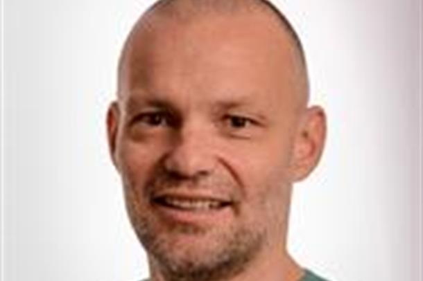 Per Olav Østbyhaug