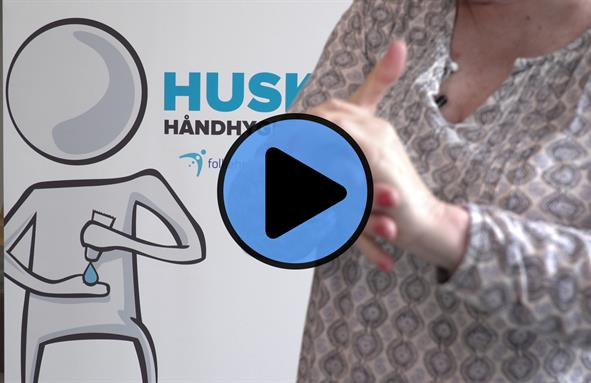 haandhygiene video thumb.jpg
